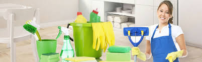 House Keeping Services,Punjab