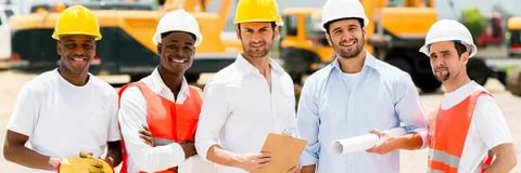 Manpower Outsourcing Services - Fixed Remuneration -Others; Mazdoor / Labour,Punjab